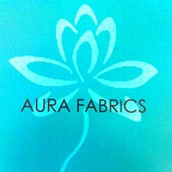 Textiles Garments Business Directory - Companies Shops
