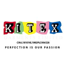 Kitex Garments