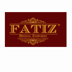 Fatiz Bridal Emporio Mumbai Cochin Thrissur Kozhikode