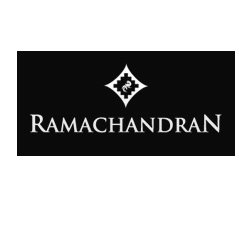 Ramachandran Textiles shop Trivandrum Kerala