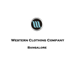 Western Clothing Company