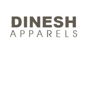 dinesh apparels kannur kerala india