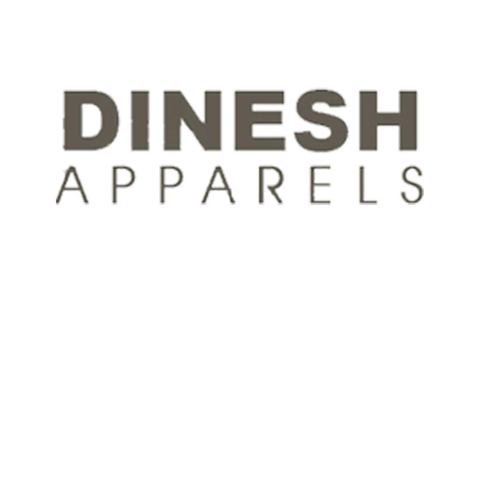 Dinesh Apparels