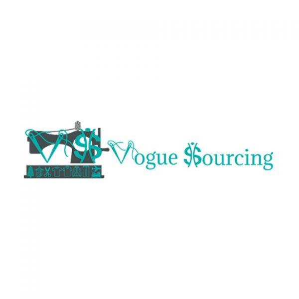 vougue sourcing tiruppur india