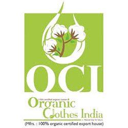 organic clothes india avina