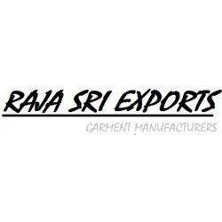 raja sri exports tirupur ta