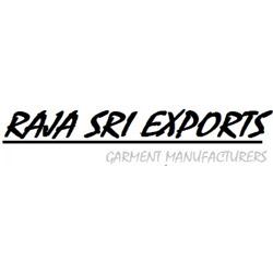 Raja Sri Exports
