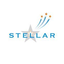 Stellar Clothing Company Tirupur Tamilnadu