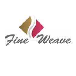 FINE WEAVE TEXTILE Coimbatore Tamilnadu India