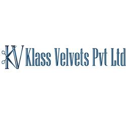 Klass Velvets Pvt Ltd Mumbai Maharashtra