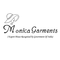 Monica Garments New Delhi India