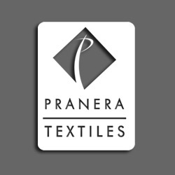 Pranera Textiles Tiruppur Tamilnadu India