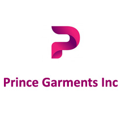 Prince Garments Inc. Coimbatore Tamilnadu India