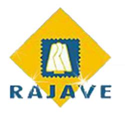 Rajave Textiles Coimbatore Tirupur Tamilnadu India