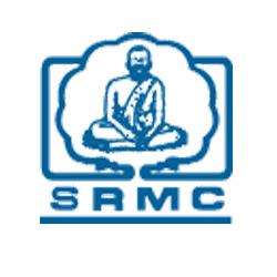 Sri Ramakrishna Mills Coimbatore Tamilnadu Nagari Andhra Pradesh India
