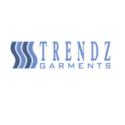 Trendz Garments Kochi Kerala India