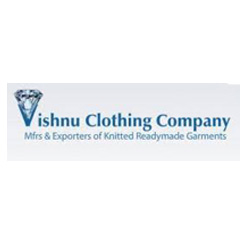 Vishnu Clothing Company