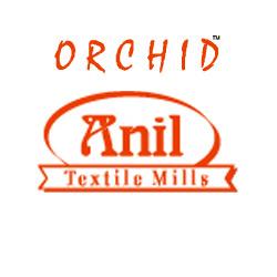 Anil Textile Mills Chennai Tamilnadu India