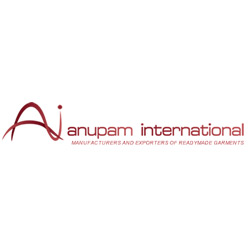 Anupam International Erode Tamilnadu