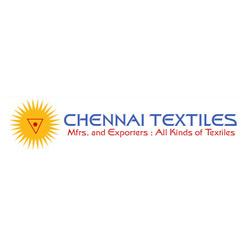 Chennai Textiles Chennai Tamilnadu