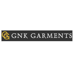 GNK Garments Chennai India
