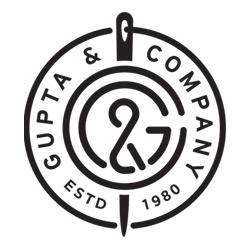 Gupta Company Chennai India