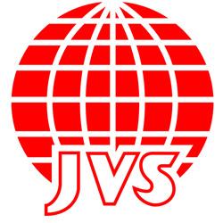 JVS Export Madurai Tamilnadu