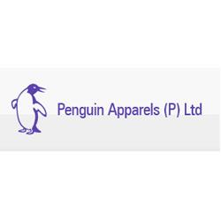 Penguin Apparels Madurai Tamilnadu
