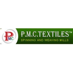 PMC Textiles Salem Tamilnadu