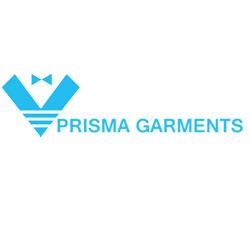 Prisma Garments Erode Tamilnadu