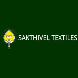 Sakthivel Textiles Salem Tamilnadu