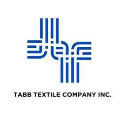 Tabb Textile Company Opelika Alabama USA