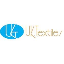 UK Textiles Tirupur Tamilnadu