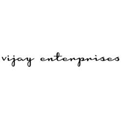 Vijay Enterprises Chennai Tamilnadu