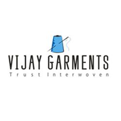 Vijay Garments Chennai