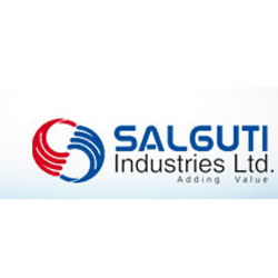 Salguti Industries Ltd Hyderabad Telangana India