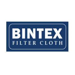 Bintex Filter Cloth Hyderabad Telangana