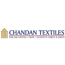 Chandan Textiles Bangalore Karnataka India