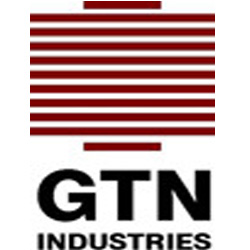 GTN Industries Hyderabad Telangana India