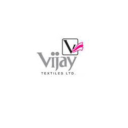 Vijay Textiles Hyderabad Telangana India