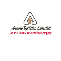 Arrow Textiles Nashik Maharashtra India