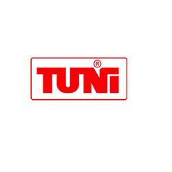 Tuni Textiles Mills Mumbai Maharashtra India