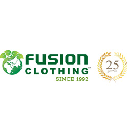 Fusion Clothing Mumbai Maharashtra India