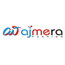 Ajmera Fashion Surat Gujarat India