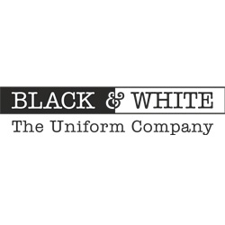 Black & White The Uniform Company Pune Maharashtra India