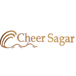 Cheer Sagar Jaipur Rajasthan India