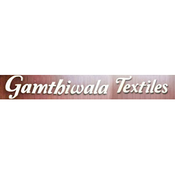 Gamthiwala Textiles Ahmedabad Gujarat ndia