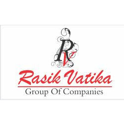 Rasik Vatika Silk Mills Surat Gujarat India
