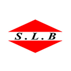 S L Banthia Textiles Industries Surat Gujarat India