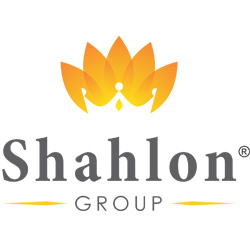 Shahlon Silk Industries Surat Gujarat India